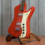 Eastwood Airline Bighorn Reissue (Used - Recent)