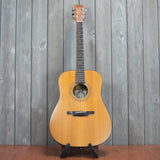 Alvarez 5045 Acoustic w/ HSC (Used - Recent)