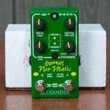 Used Alexander Super Neo-Matic w/ Box