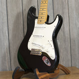 Fender California Series Stratocaster w/ HSC (Used - 1997)