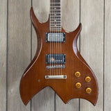Antares BC Rich Bich Copy (Used - 1980's?)