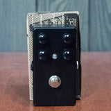 Used Catalinbread Antichthon Fuzz w/ Box