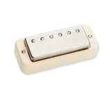 Seymour Duncan Antiquity II Mini Humbucker B - Bridge, Nickel