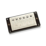 Seymour Duncan Antiquity Humbucker - Bridge, Nickel