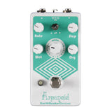 EarthQuaker Devices Arpanoid V.1
