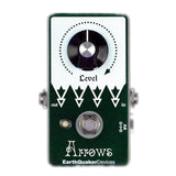 EarthQuaker Devices Arrows V1