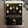 Spaceman Artemis Standard Edition