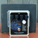 Used EHX B9 Organ Machine w/ Box & Power Supply