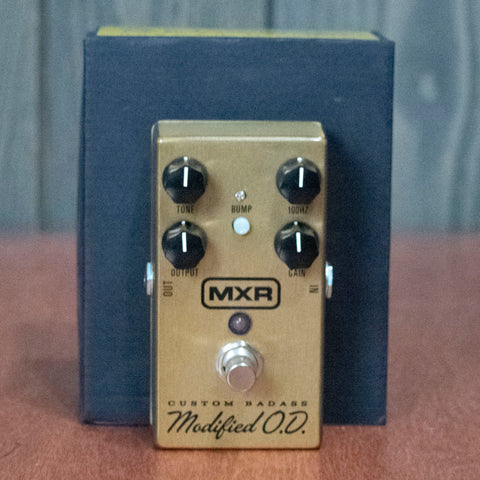 Used Yellowcake MK Ultra w/ Box