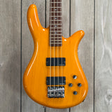 Spector Performer 4 Bass (Used - Recent)