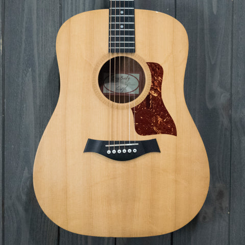 Martin D16RGT Rosewood w/ OHSC (Used - 2001)