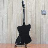 Eastwood Stormbird w/ OHSC (Used - Recent)