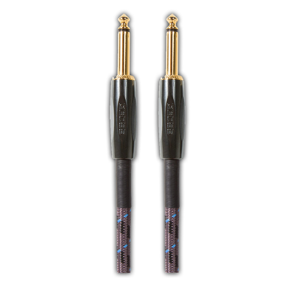 Boss BIC-5 5' Instrument Cable