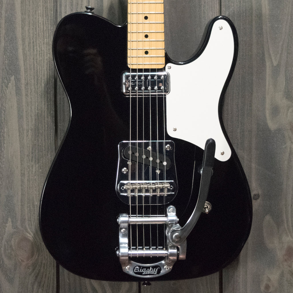 Squier Vintage Modified Cabronita Telecaster (Used - Recent)