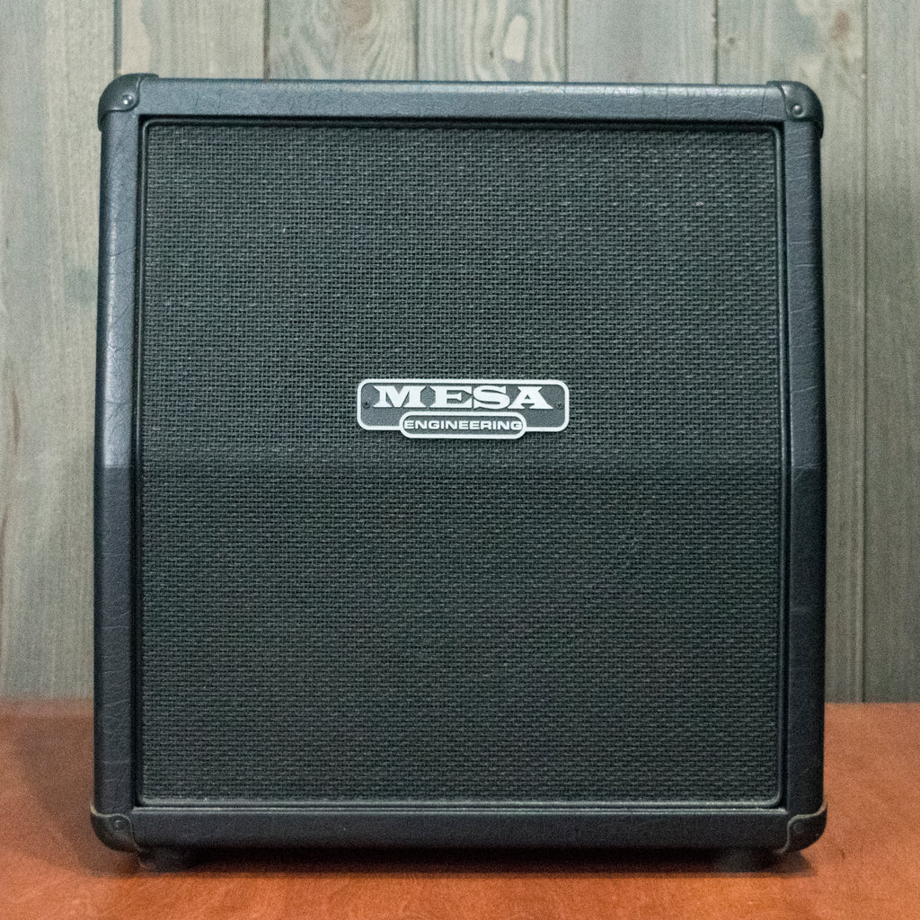 Mesa Mini Recto 1x12 Cab CEL 30 (Used - Recent)