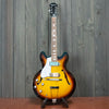 Epiphone Casino Left-Handed (Used - Recent)