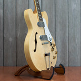 Epiphone Casino NA w/ HSC (Used - Recent)
