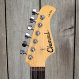 Charvel CX290 Electric (Used - 90's)
