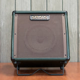 Crate CA15 Cimarron Acoustic Amplifier (Used - Recent)