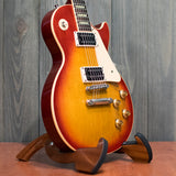Gibson Les Paul Classic w/ HSC (Used - 1997)
