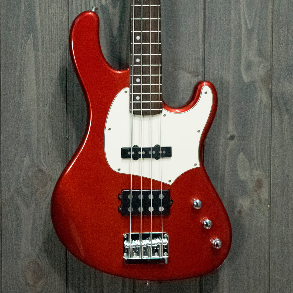 Cort G-Series Bass (Used - Recent)