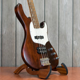 Cort GB34A Bass (Used - Recent)