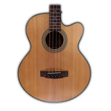 Cort SJB5F-NS (Used - Recent)