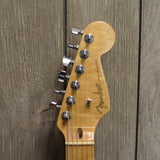 Fender Custom Shop Stratocaster w/ OHSC (Used - 1994)