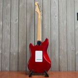 Fender Cyclone w/ Gigbag (Used - 2000)