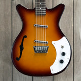 Danelectro DC-12 (Used - Recent)