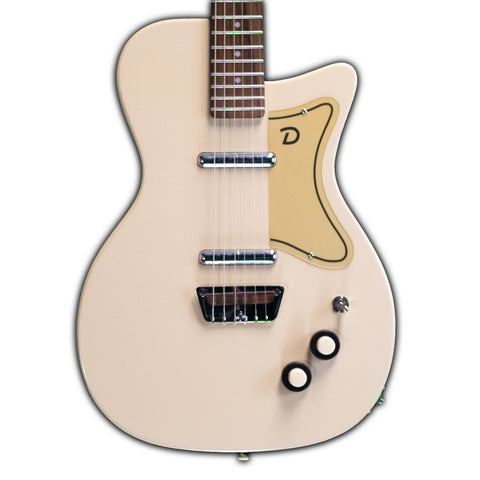 Epiphone Dot Studio (Used - 2010)