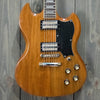 DeArmond S73N w/ Gig Bag (Used - Recent)