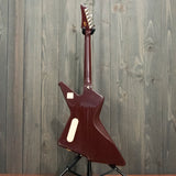 Ibanez X-Series Destroyer DT500 w/ OHSC (Used - 1983)