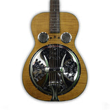 Dobro Hound Dog Deluxe (Used - Recent)