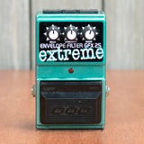 Used DOD GFX25 Envelope Filter Extreme