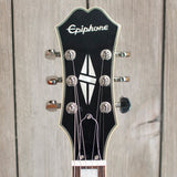 Epiphone Dot ES-355 TE w/ Gig Bag (Used - 2013)