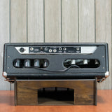 Fender Dual Showman Head (Vintage - 1966)