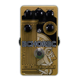 Used Catalinbread Echorec