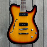 Eleca Thinline T-Style w/ Gigbag (Used - Recent)