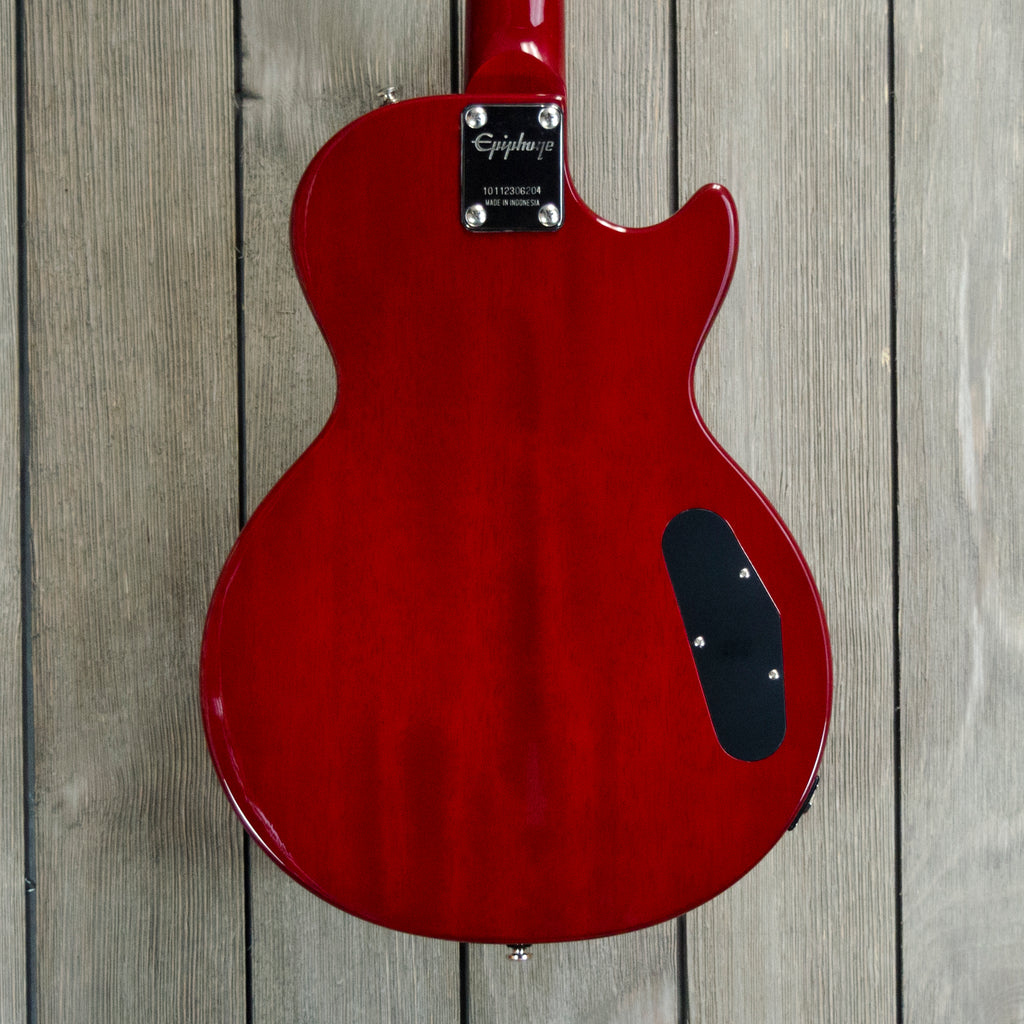 Epiphone Special II LH w/ Gigbag (Used - Recent)