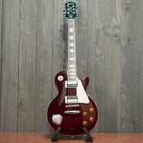 Epiphone Les Paul Traditional Pro w/ Gigbag (Used - 2010)