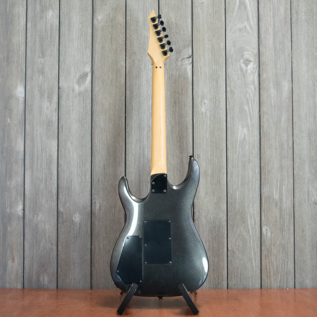Squier HM Series Stratocaster w/ Gigbag (Used - 1989)