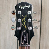 Epiphone Les Paul Studio (Used - 2007)
