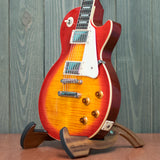 Epiphone Les Paul Standard (Used - Recent)
