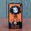 Used Earthquaker Erupter Fuzz