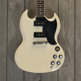 Epiphone '61 SG Special w/ Gigbag (Used - Recent)
