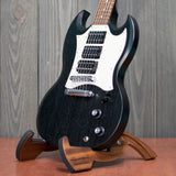 Gibson SG Faded Special w/ Gig Bag (Used - 2008)