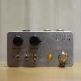 Used Fairfield Circuitry Unpleasant Surprise