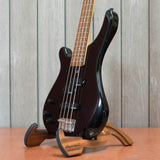 Fernandes Left-Handed Revolver Bass (Used - Recent)