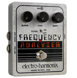 Electro-Harmonix Frequency Analyzer Ring Modulator